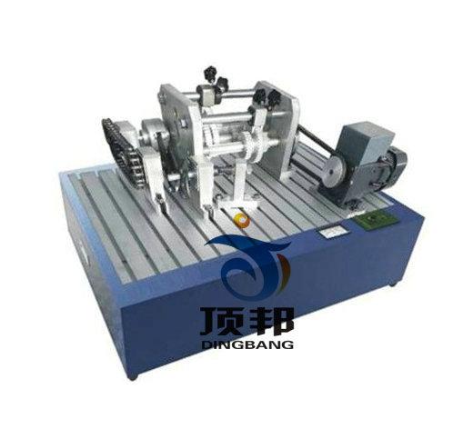 机械系统传动创新组合设计实验台