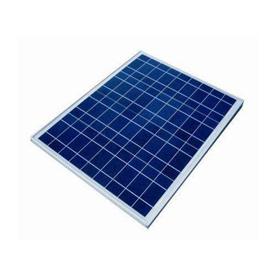 太阳能电池模型